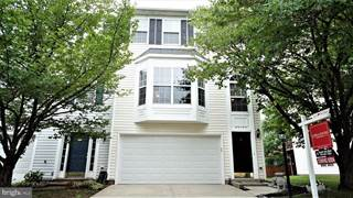 Townhouse for sale in 43183 BUTTERMERE TER, Ashburn, VA, 20147