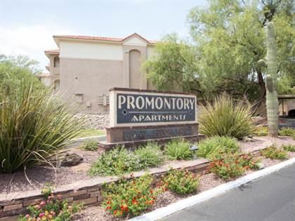 Apartment for rent in 60 West Stone Loop, Tucson, AZ, 85704
