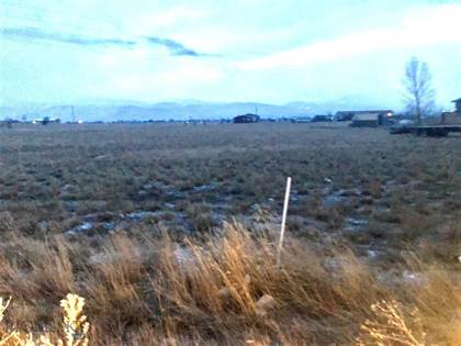 Lots And Land for sale in Tbd Lot 13 woodchuck Loop, Townsend, MT, 59644