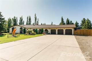 Residential Property for sale in 55 Estate Way, Upper Manor Estates, Alberta