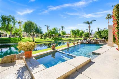 Residential Property for sale in 75067 Gleneagles Circle, Indian Wells, CA, 92210