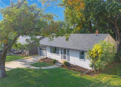 Residential Property for sale in 806 NE 67TH Place, Gladstone, MO, 64118