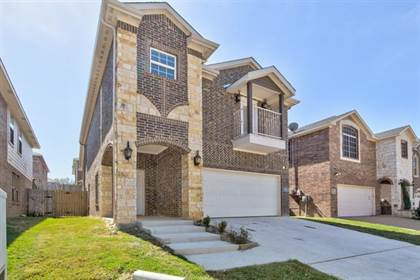 Residential Property for sale in 3006 Casa Bella Drive, Arlington, TX, 76010