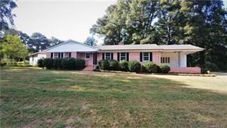 Single Family for sale in 1226 Belvedere Avenue, Gastonia, NC, 28054