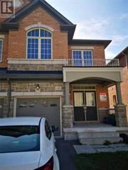 Single Family for rent in 140 MEMON PL, Markham, Ontario, L6E0R9
