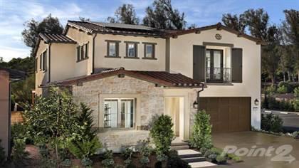 Singlefamily for sale in 119 Whisper Rock, Irvine, CA, 92602
