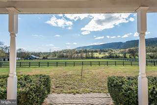 Farm And Agriculture for sale in 37958 LONG LN, Lovettsville, VA, 20180