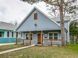 Single Family for rent in 515 S Marlborough Avenue, Dallas, TX, 75208