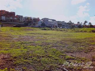 Residential Property for sale in 14 Surfside, Palmas del Mar, PR, 00791