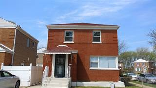 Single Family for sale in 7730 South Hamilton Avenue, Chicago, IL, 60620