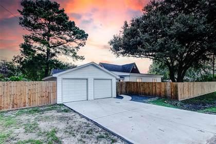 Residential Property for sale in 2530 Spence Street, Houston, TX, 77093