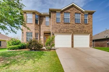 Residential Property for sale in 8226 San Jose Street, Arlington, TX, 76002