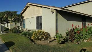 Condo for sale in 2520 El Dorado Avenue E, Oxnard, CA, 93033