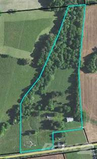 Farm And Agriculture for sale in 1402 Bristletown Rd, Glasgow, Glasgow, KY, 42141