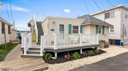 Residential for sale in 58 Weber Ct, Stone Harbor, NJ, 08247
