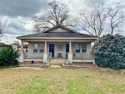 Residential Property for sale in 802 Louisiana, Tylertown, MS, 39667
