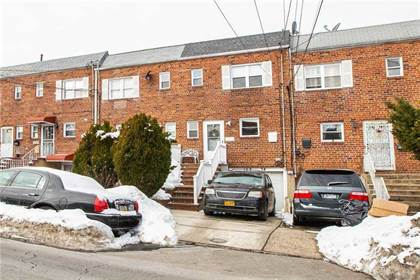 Residential Property for sale in 102-34 220th Street, Queens Village, NY, 11429