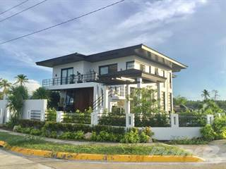 Other Real Estate for sale in Porto Laiya Batangas, Laiya, Batangas