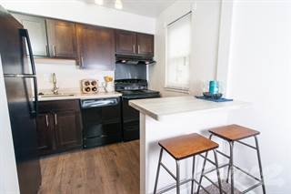 Apartment for rent in Donnybrook Apartments, Towson, MD, 21286