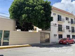 Condo for sale in Downton Playa del Carmen, Playa del Carmen, Quintana Roo