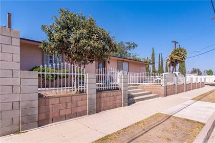 Residential Property for sale in 13401 Strathern Street, Los Angeles, CA, 91402