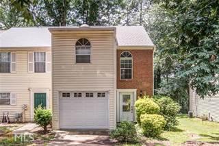 Single Family for sale in 655 Coventry Township Ln 2, Marietta, GA, 30062