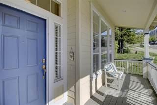 skyhawk real estate | 3 skyhawk homes for sale & mls listings