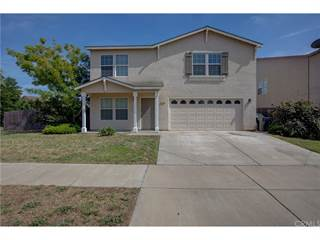 Single Family for sale in 1114 Pinnacle Drive, Merced, CA, 95348