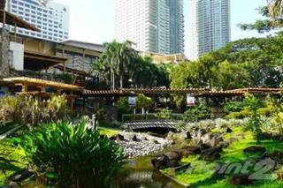 Residential Property for sale in THE RESIDENCES AT GREENBELT (TRAG), Makati, Metro Manila