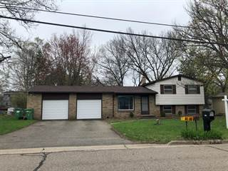 Single Family for sale in 1083 Westlake Woods Drive, Springfield, MI, 49037