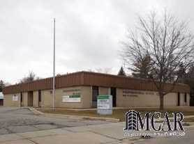 Comm/Ind for sale in 905 N MACOMB ST 2, Monroe, MI, 48162
