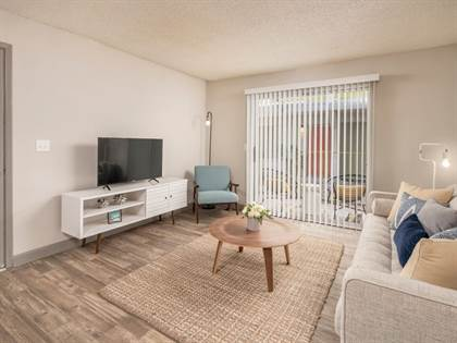 Apartment for rent in 3202 N Country Club Rd, Tucson, AZ, 85716