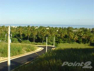 Land for sale in Vario Solares Con Vista al Mar Financiamiento por Dueño Disponible en Camuy, Camuy, PR, 00627