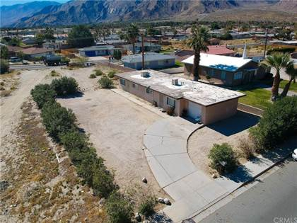 Multifamily for sale in 295 W Tramview Road, Palm Springs, CA, 92262