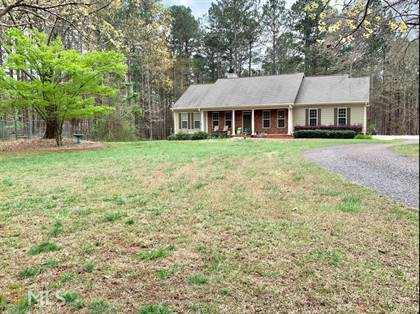 Residential Property for sale in 5287 Duncan Creek Road Rd, Buford, GA, 30519