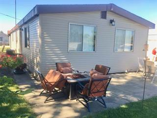 Residential Property for sale in 18530 West 3000 N Road 130A, Greater Essex, IL, 60961