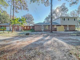 Single Family for sale in 8995 82ND AVENUE, Seminole, FL, 33777