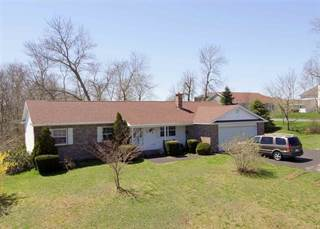 Single Family for sale in 145 Eagle Creek Rd, North Kentville, Nova Scotia