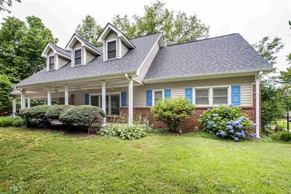 Residential Property for sale in 605 S Dogwood St, Villa Rica, GA, 30180
