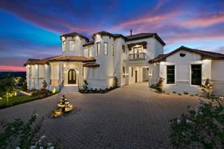 Single Family for sale in 5009 Spanish Oaks Club Blvd, Austin, TX, 78736