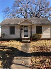 Single Family for sale in No address available, North Little Rock, AR, 72116