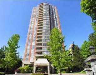Condo for sale in 6888 STATION HILL DRIVE, Burnaby, British Columbia, V3N4X5