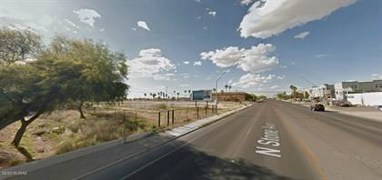 Lots And Land for sale in 1717 N Stone Avenue 9, Tucson, AZ, 85705