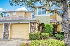 Single Family for sale in 8142 STONE PATH WAY, Tampa, FL, 33647