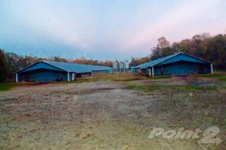 Farm And Agriculture for sale in 775 Riverbend Road Commerce, Ga.  30530, Commerce, GA, 30530