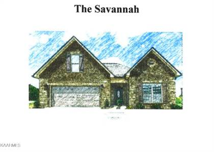 Residential Property for sale in 229 Horton Lane, Maryville, TN, 37803