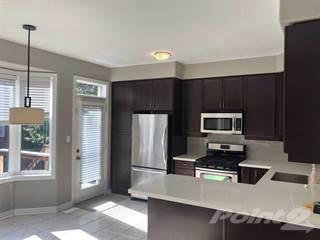 Residential Property for rent in Alton Detached, Burlington, Ontario, L7M0C6