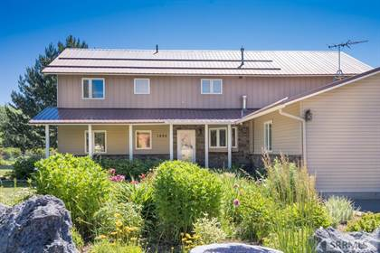 For Sale: 1995 S Charlotte Drive, Idaho Falls, ID, 83402 - More on  POINT2HOMES com