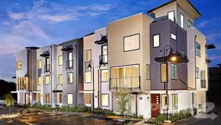 Multi-family Home for sale in 550 E. Imperial Ave, El Segundo, CA, 90245