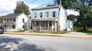 Single Family for sale in 33-35 CHARLES ST, Westminster, MD, 21157